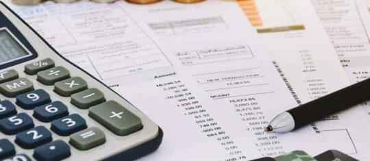 Solutions de rachat de crédit